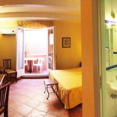 Отель Mediterraneo Сиракуза фото 11