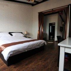 Отель Xiamen Sunshine House Китай, Сямынь - отзывы, цены и фото номеров - забронировать отель Xiamen Sunshine House онлайн сейф в номере