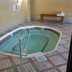 Отель Jockey Club Suites США, Лас-Вегас - отзывы, цены и фото номеров - забронировать отель Jockey Club Suites онлайн бассейн фото 3