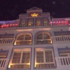 Отель Thomas Palace Apartments Болгария, Сандански - отзывы, цены и фото номеров - забронировать отель Thomas Palace Apartments онлайн фото 5