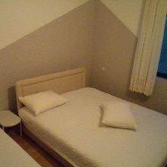 Отель Nina 2 Apartments Черногория, Тиват - отзывы, цены и фото номеров - забронировать отель Nina 2 Apartments онлайн детские мероприятия фото 2