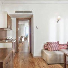 Отель Akka Antedon комната для гостей фото 4