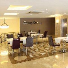 Kent Hotel Istanbul Турция, Стамбул - 3 отзыва об отеле, цены и фото номеров - забронировать отель Kent Hotel Istanbul онлайн помещение для мероприятий фото 2