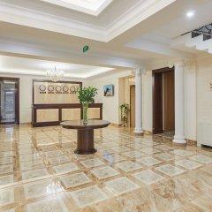 Отель Praga Hotel Узбекистан, Ташкент - отзывы, цены и фото номеров - забронировать отель Praga Hotel онлайн интерьер отеля фото 2
