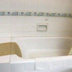 Jiujiang Xinghe Hotel ванная фото 2