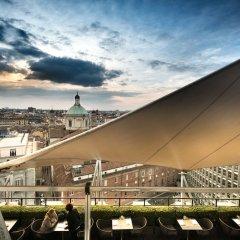 Отель The Square Milano Duomo Италия, Милан - 3 отзыва об отеле, цены и фото номеров - забронировать отель The Square Milano Duomo онлайн фото 7