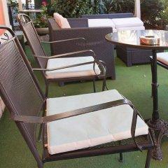 Отель La Terrazza Италия, Виченца - отзывы, цены и фото номеров - забронировать отель La Terrazza онлайн фото 2