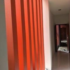 Отель Lanta Intanin Resort Ланта интерьер отеля фото 2