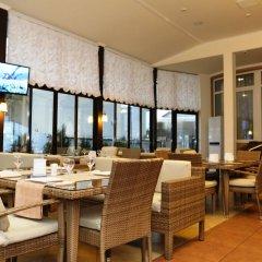 Отель Кавказ Сочи гостиничный бар