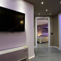 Отель Ibis Styles Palermo Cristal Палермо удобства в номере фото 2