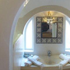 Отель Dar Kleta Марокко, Марракеш - отзывы, цены и фото номеров - забронировать отель Dar Kleta онлайн ванная