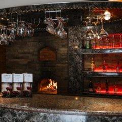 Hotel Marilen гостиничный бар