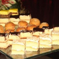 Lenid De Ho Guom Hotel питание фото 3