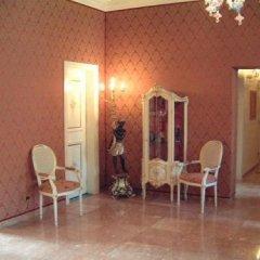 Отель Tre Archi Италия, Венеция - 10 отзывов об отеле, цены и фото номеров - забронировать отель Tre Archi онлайн интерьер отеля фото 3