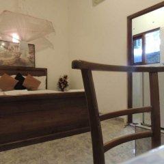 Отель New Villa Marina Шри-Ланка, Негомбо - отзывы, цены и фото номеров - забронировать отель New Villa Marina онлайн комната для гостей фото 2