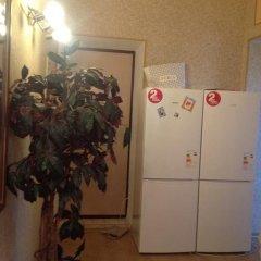 Гостиница House Stroy Hostel в Москве отзывы, цены и фото номеров - забронировать гостиницу House Stroy Hostel онлайн Москва интерьер отеля