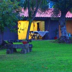 Отель Casas da Quinta da Cancela детские мероприятия