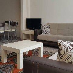 Berce Hotel Стамбул комната для гостей фото 2
