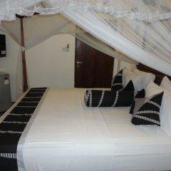 Отель Suriya Arana Шри-Ланка, Негомбо - отзывы, цены и фото номеров - забронировать отель Suriya Arana онлайн комната для гостей фото 4