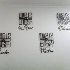 Гостиница Гермес Одесса интерьер отеля фото 3