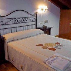 Отель La Casona De Baró Камалено детские мероприятия