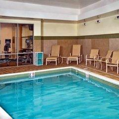 Отель Courtyard Washington, DC/U.S. Capitol США, Вашингтон - 1 отзыв об отеле, цены и фото номеров - забронировать отель Courtyard Washington, DC/U.S. Capitol онлайн с домашними животными