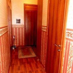 Гостиница Kremlin Suite Apartment в Москве отзывы, цены и фото номеров - забронировать гостиницу Kremlin Suite Apartment онлайн Москва сауна