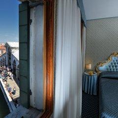 Отель Ca' Rialto House Италия, Венеция - 2 отзыва об отеле, цены и фото номеров - забронировать отель Ca' Rialto House онлайн фото 11