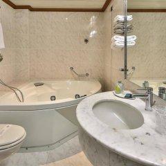 Best Western Hotel Moderno Verdi спа