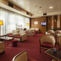Best Western Hotel Inca интерьер отеля фото 2