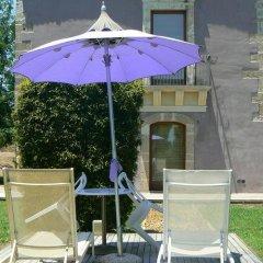 Отель Caol Ishka Hotel Италия, Сиракуза - отзывы, цены и фото номеров - забронировать отель Caol Ishka Hotel онлайн фото 18