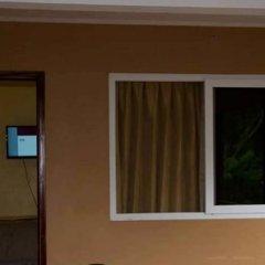 Отель Donway, A Jamaican Style Village Ямайка, Монтего-Бей - отзывы, цены и фото номеров - забронировать отель Donway, A Jamaican Style Village онлайн фото 10