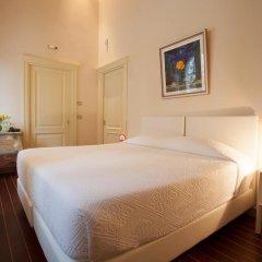 Отель Villa Maddalena Resort Солофра комната для гостей фото 2