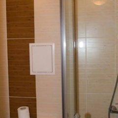 Отель Belmont ванная фото 2