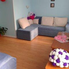 Мини-Отель На Казанской комната для гостей фото 4