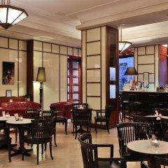 Отель Principi di Piemonte - UNA Esperienze Италия, Турин - отзывы, цены и фото номеров - забронировать отель Principi di Piemonte - UNA Esperienze онлайн гостиничный бар