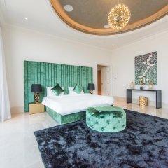 Отель bnbme|4B-118-U25 Дубай комната для гостей фото 2
