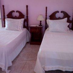 Отель Treasure Bay Guesthouse Треже-Бич детские мероприятия фото 2