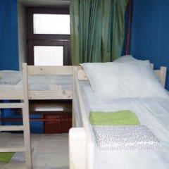 Гостиница Belka Hostel в Москве отзывы, цены и фото номеров - забронировать гостиницу Belka Hostel онлайн Москва комната для гостей фото 4