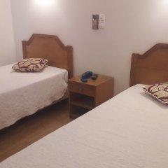 Отель Alicante Португалия, Лиссабон - отзывы, цены и фото номеров - забронировать отель Alicante онлайн детские мероприятия
