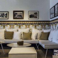 Отель Marina Испания, Курорт Росес - отзывы, цены и фото номеров - забронировать отель Marina онлайн питание фото 3
