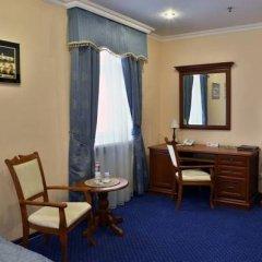 Гостиница Украина Ровно фото 2