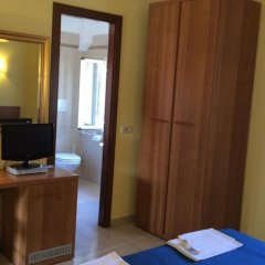 Hotel Principe Di Piemonte фото 3