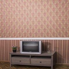Гостиница Moscow Novinsky Boulevard в Москве отзывы, цены и фото номеров - забронировать гостиницу Moscow Novinsky Boulevard онлайн Москва фото 11