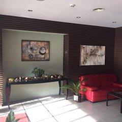 Отель Bon Bon Central София интерьер отеля фото 2
