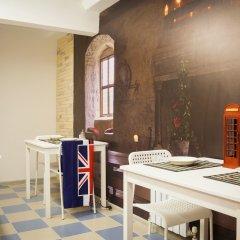 Гостиница Хостел Big Ben в Новосибирске - забронировать гостиницу Хостел Big Ben, цены и фото номеров Новосибирск питание
