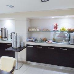 Отель Epidavros Hotel Греция, Афины - 7 отзывов об отеле, цены и фото номеров - забронировать отель Epidavros Hotel онлайн фото 9