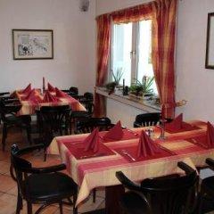 Hotel Rosenhof фото 15