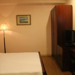 Sophia Hotel удобства в номере