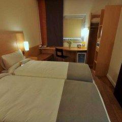 Ibis Gaziantep Турция, Газиантеп - отзывы, цены и фото номеров - забронировать отель Ibis Gaziantep онлайн фото 2